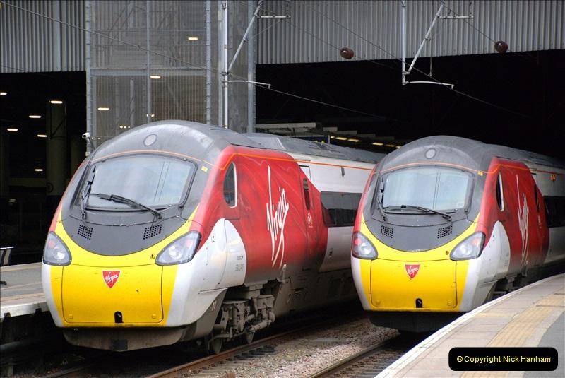2019-04-29 London Euston. (59) 059