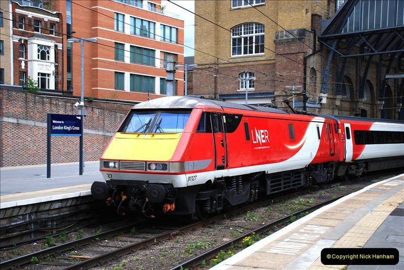 2019-04-29 London Kings X. (97) 175