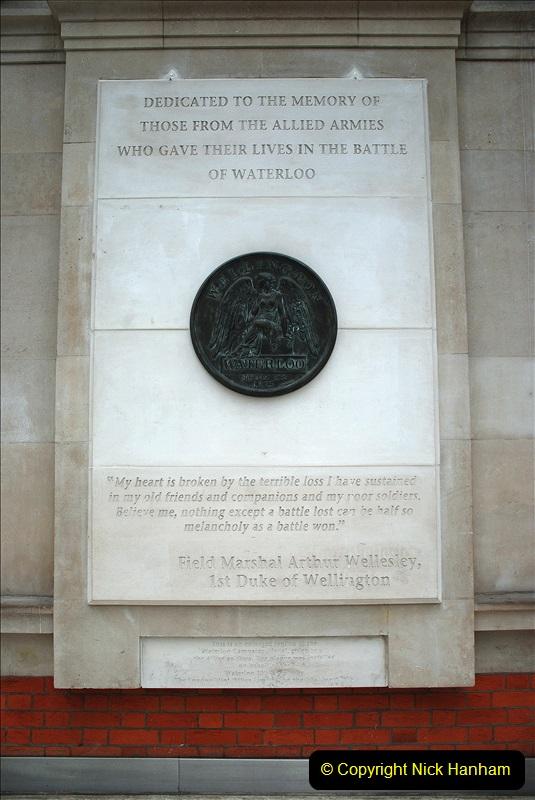 2019-04-30 London Waterloo. (14) 225