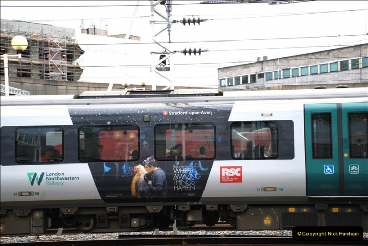 2019-04-29 London Euston. (20) 020