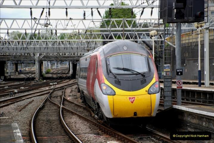 2019-04-29 London Euston. (34) 034