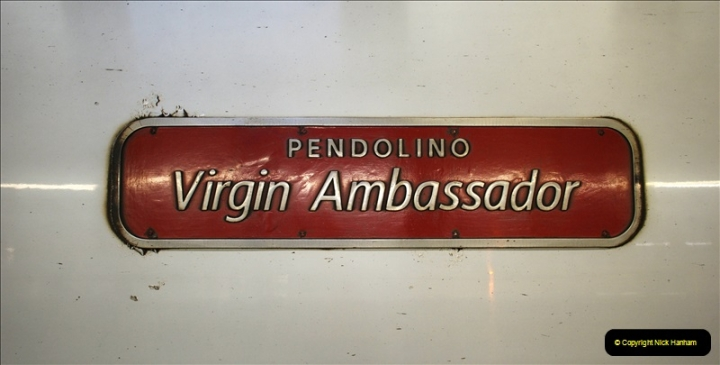 2019-04-29 London Euston. (47) Virgin Names. 047
