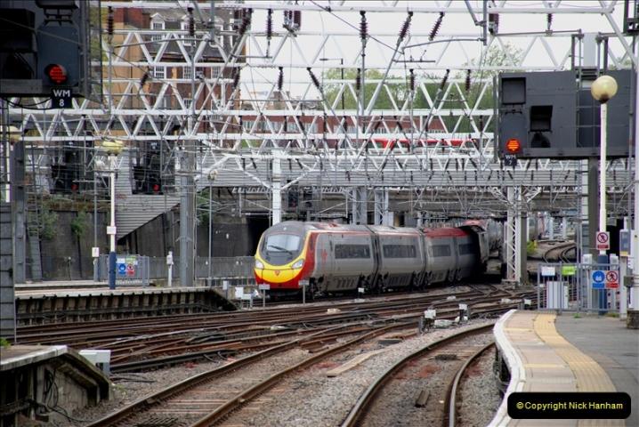 2019-04-29 London Euston. (6) 006