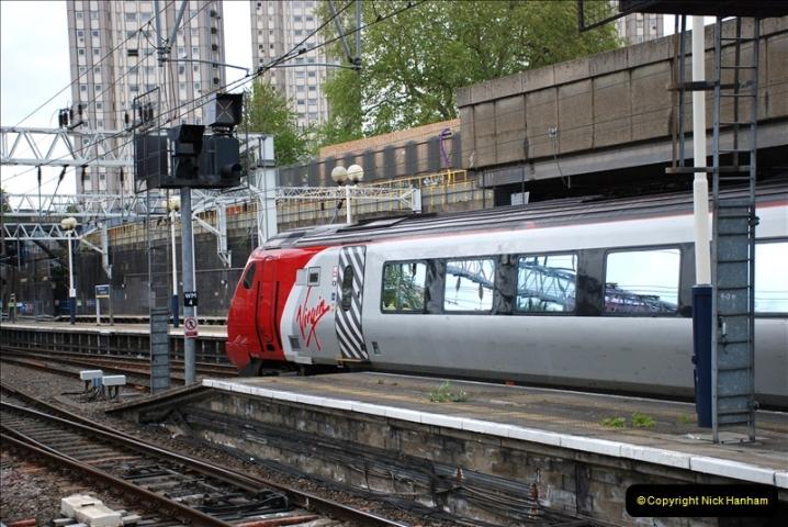 2019-04-29 London Euston. (69) 069