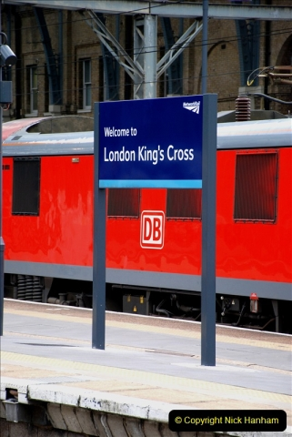 2019-04-29 London Kings X. (86) 164