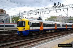 2019-04-29 London Euston. (14) 014