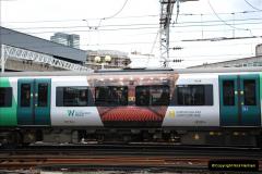 2019-04-29 London Euston. (17) 017