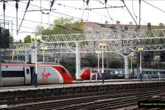 2019-04-29 London Euston. (21) 021