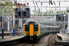 2019-04-29 London Euston. (5) 005