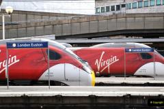2019-04-29 London Euston. (51) 051