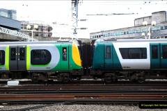 2019-04-29 London Euston. (55) 055