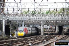 2019-04-29 London Euston. (60) 060
