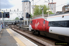 2019-04-29 London Euston. (7) 007