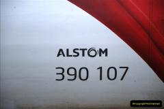 2019-04-29 London Euston. (9) 009