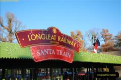 2018-11-17 Longleat Safari Park & Festival of Light.  (107)107