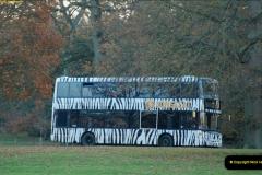 2018-11-17 Longleat Safari Park & Festival of Light.  (128)128