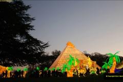 2018-11-17 Longleat Safari Park & Festival of Light.  (142)142