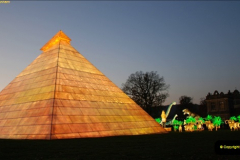 2018-11-17 Longleat Safari Park & Festival of Light.  (143)143