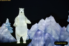 2018-11-17 Longleat Safari Park & Festival of Light.  (160)160