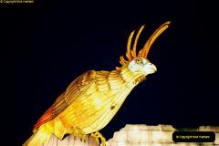 2018-11-17 Longleat Safari Park & Festival of Light.  (169)169