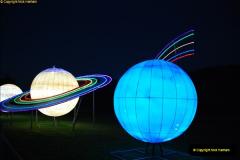 2018-11-17 Longleat Safari Park & Festival of Light.  (176)176