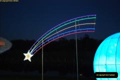2018-11-17 Longleat Safari Park & Festival of Light.  (177)177