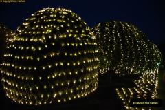 2018-11-17 Longleat Safari Park & Festival of Light.  (184)184