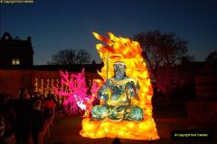 2018-11-17 Longleat Safari Park & Festival of Light.  (191)191