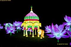 2018-11-17 Longleat Safari Park & Festival of Light.  (193)193