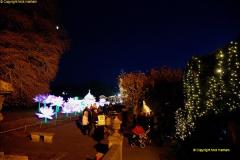 2018-11-17 Longleat Safari Park & Festival of Light.  (197)197