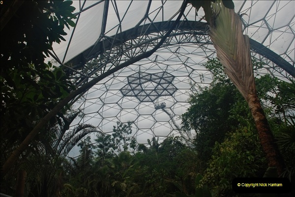 2009-04-30 The Eden Project.  (17)161