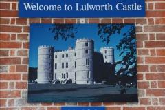 2015-09-10 Lulworth Castle & House, Dorset.  (22)022