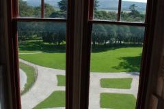 2015-09-10 Lulworth Castle & House, Dorset.  (37)037