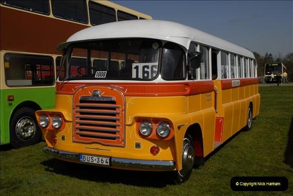 2011-04-09 M&D 100 at the Kent Showground. (108) 108