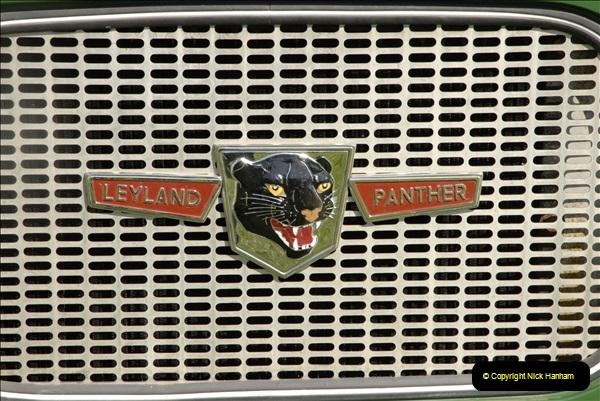 2011-04-09 M&D 100 at the Kent Showground. (132) 132
