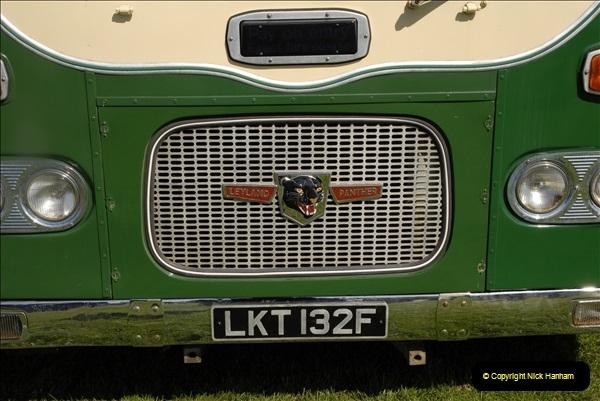 2011-04-09 M&D 100 at the Kent Showground. (133) 133