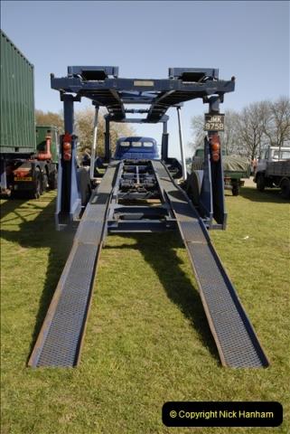 2011-04-09 M&D 100 at the Kent Showground. (165) 165