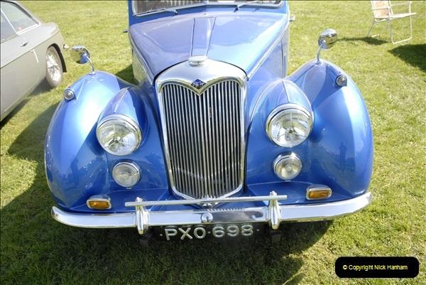 2011-04-09 M&D 100 at the Kent Showground. (193) 193