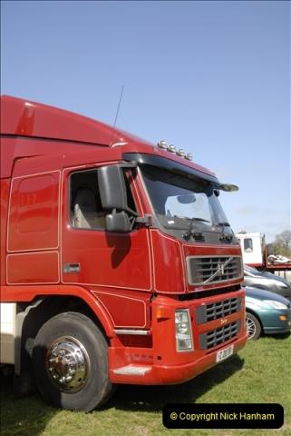 2011-04-09 M&D 100 at the Kent Showground. (236) 236
