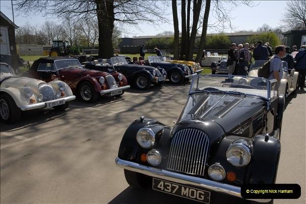 2011-04-09 M&D 100 at the Kent Showground. (238) 238