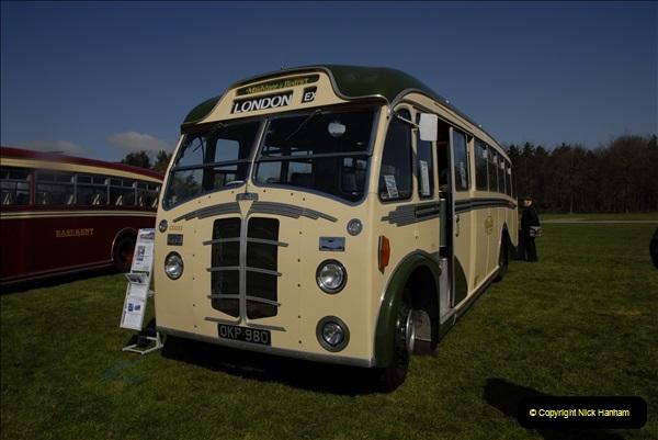 2011-04-09 M&D 100 at the Kent Showground. (24) 024
