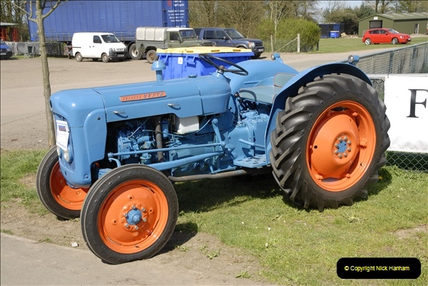 2011-04-09 M&D 100 at the Kent Showground. (240) 240