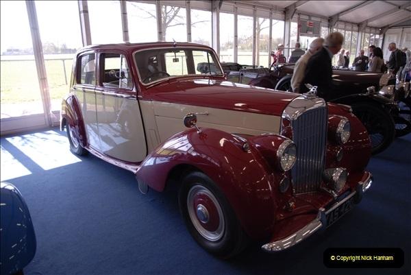 2011-04-09 M&D 100 at the Kent Showground. (243) 243