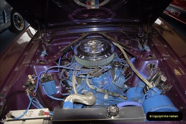 2011-04-09 M&D 100 at the Kent Showground. (246) 246