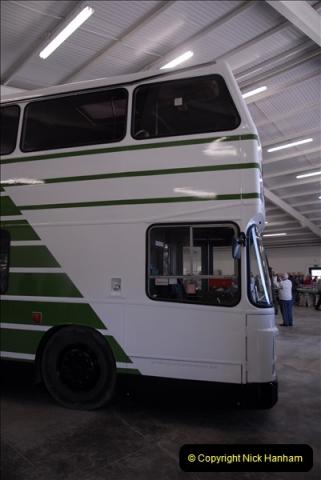 2011-04-09 M&D 100 at the Kent Showground. (251) 251