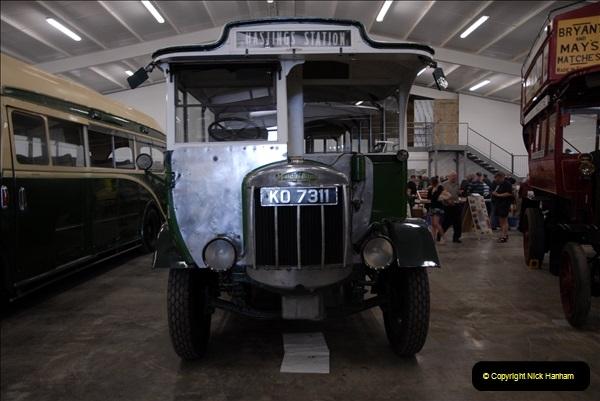 2011-04-09 M&D 100 at the Kent Showground. (253) 253