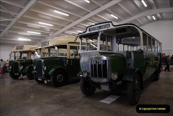 2011-04-09 M&D 100 at the Kent Showground. (255) 255