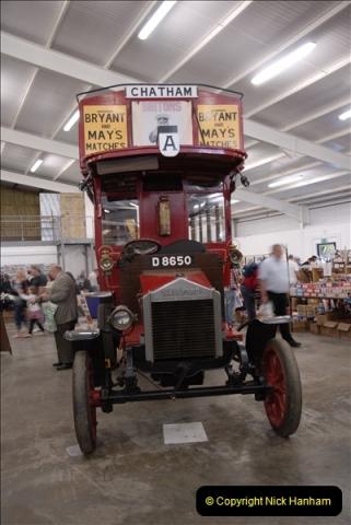 2011-04-09 M&D 100 at the Kent Showground. (256) 256