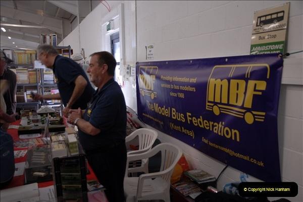 2011-04-09 M&D 100 at the Kent Showground. (259) 259