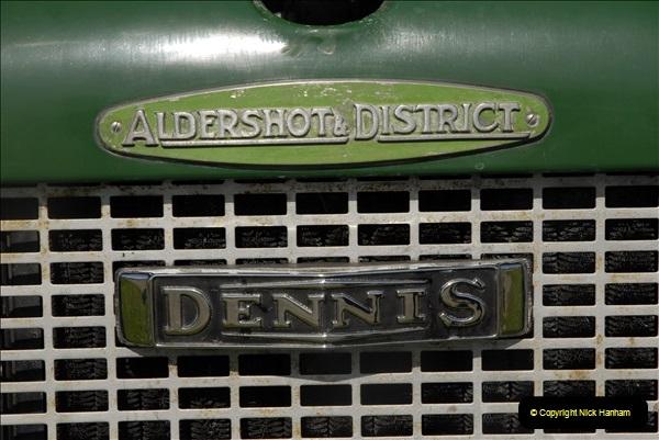 2011-04-09 M&D 100 at the Kent Showground. (265) 265